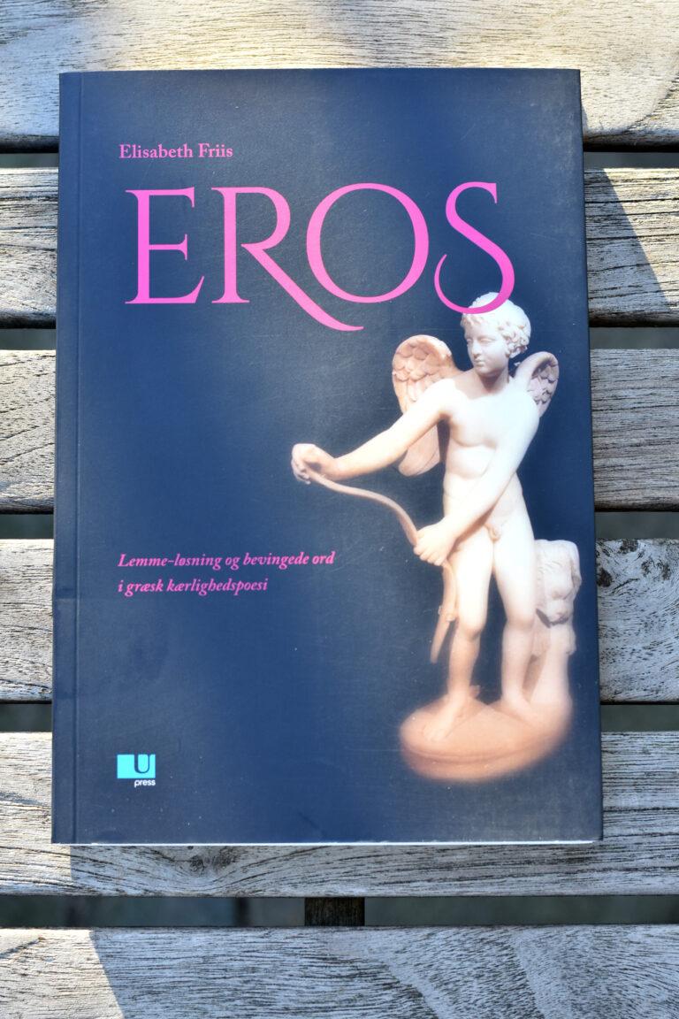 Bogomslag – Eros